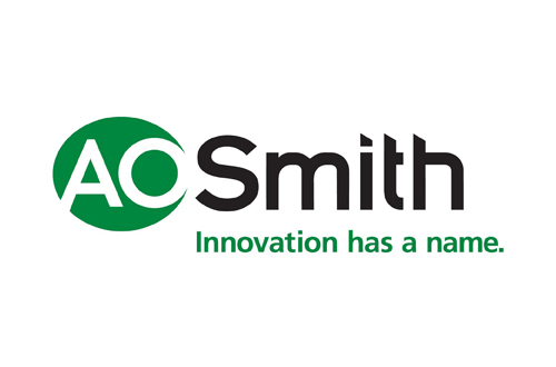 A. O. Smith Water Products